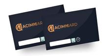 acimm card 1