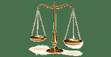 orientacao juridica
