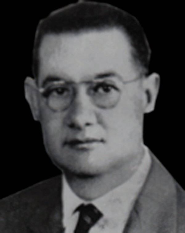 05 Francisco Picolomini
