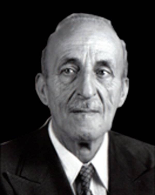 09 Elias Ajub
