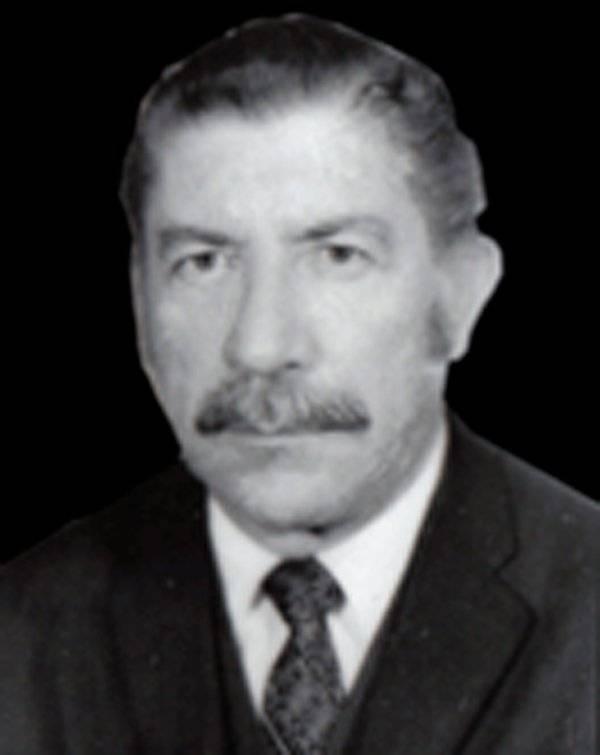 10 Raul Brunialti