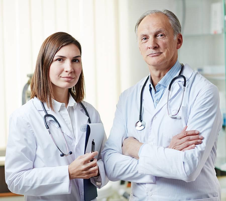 bg medicos unimed