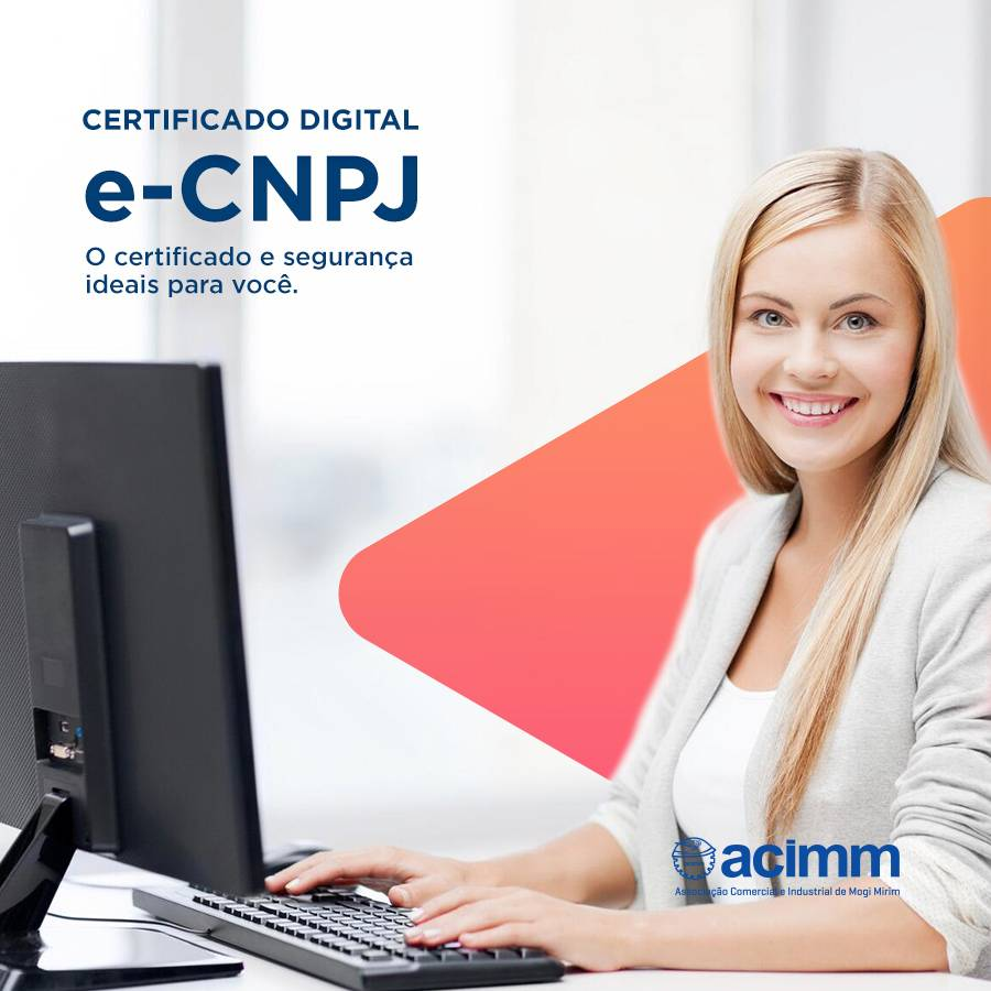 e CNPJ1