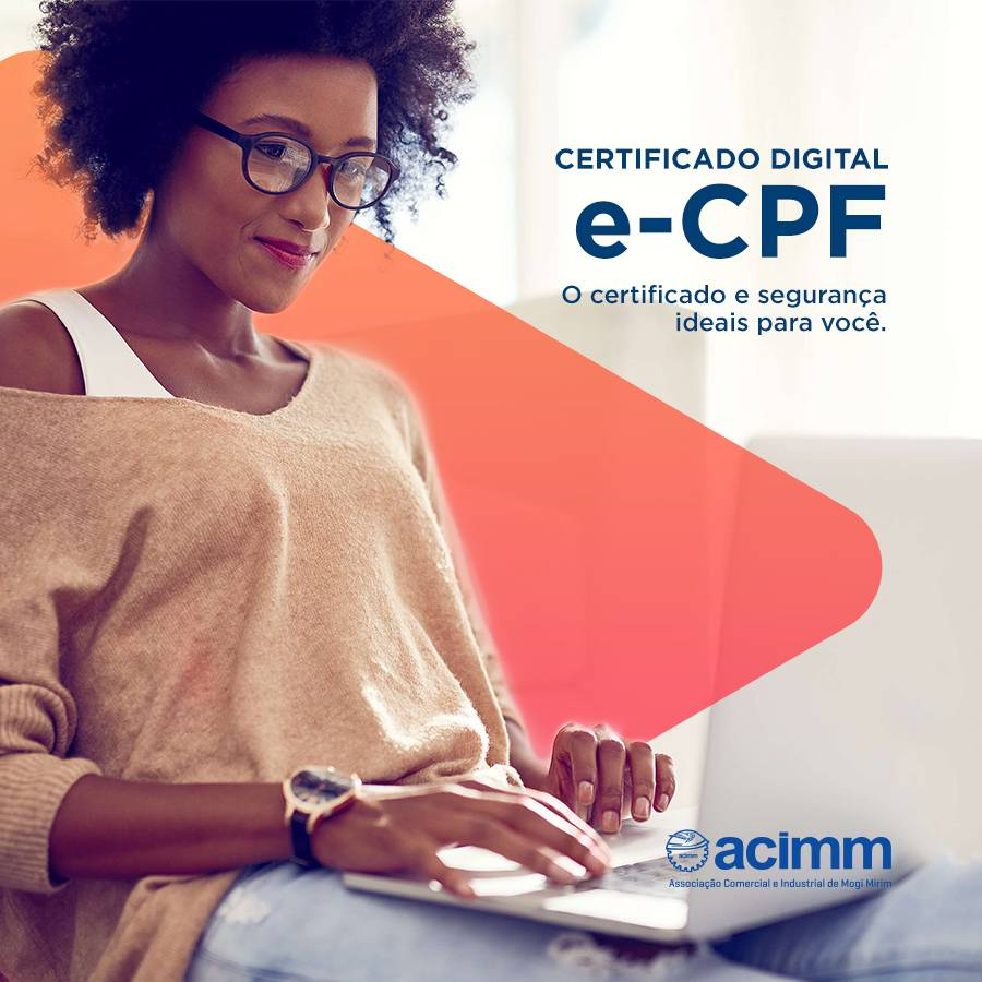 e CPF