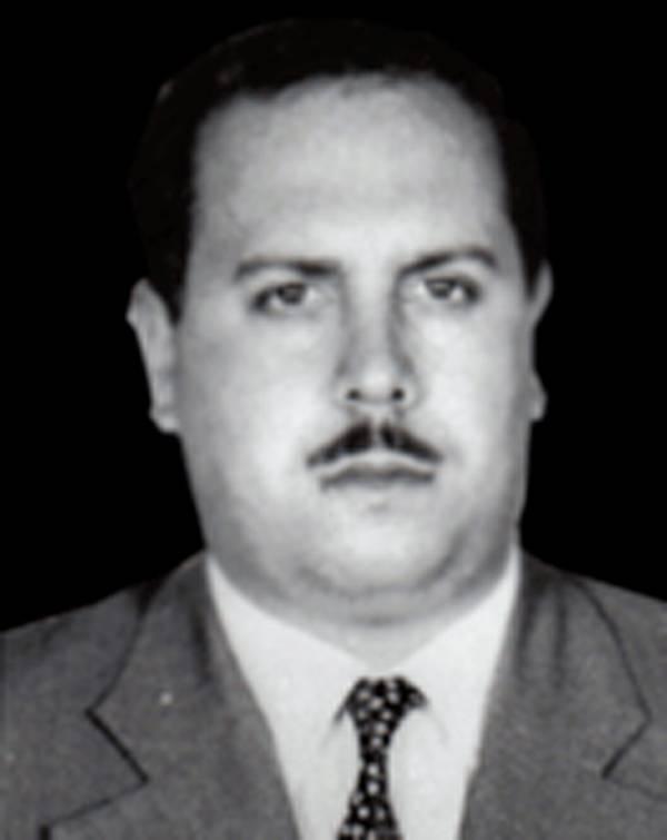 14 Antonio Januzzi