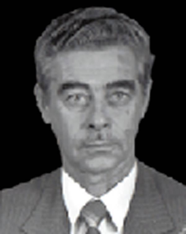 16 Roberto Bronzatto