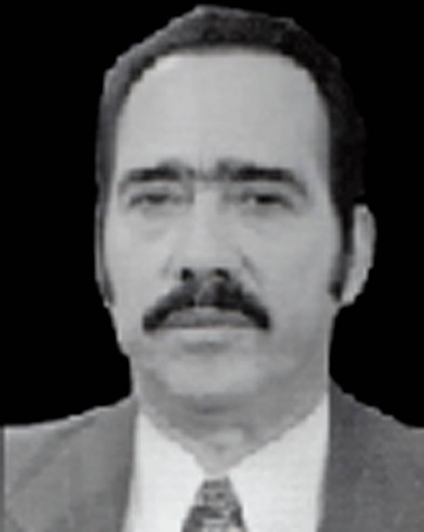 18 Luiz Gonzaga S. Franco