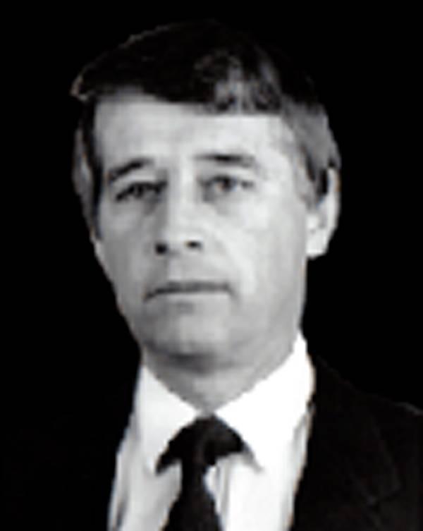 20 Luiz Peres Picolomini