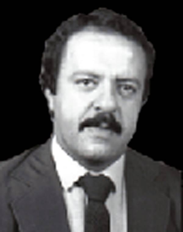 22 Antonio Jacob Andare Filho