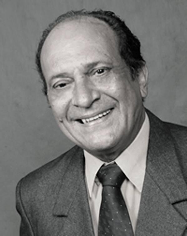 25 Antonio Carlos de Oliveira