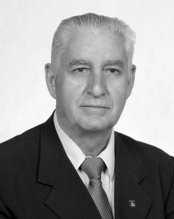 26 Jorge Antonio Barbosa