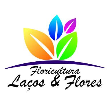 Floricultura Lacos e Flores 1