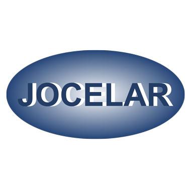 Jocelar