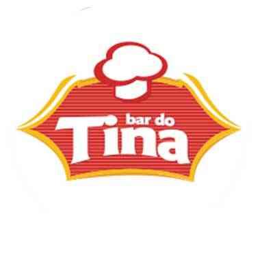 bar do tina