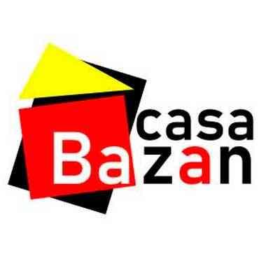 casa bazan