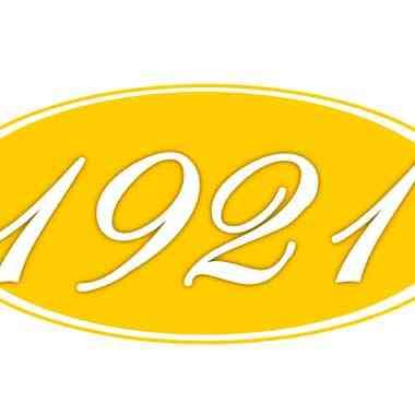 loja 1921