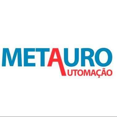 metauro automacao