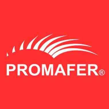 promafer