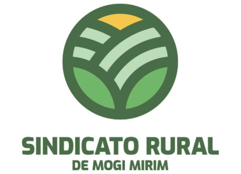 sindicato rural de mogi mirim