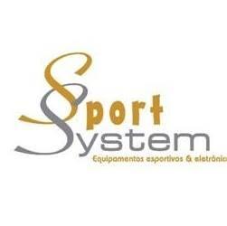 sport system