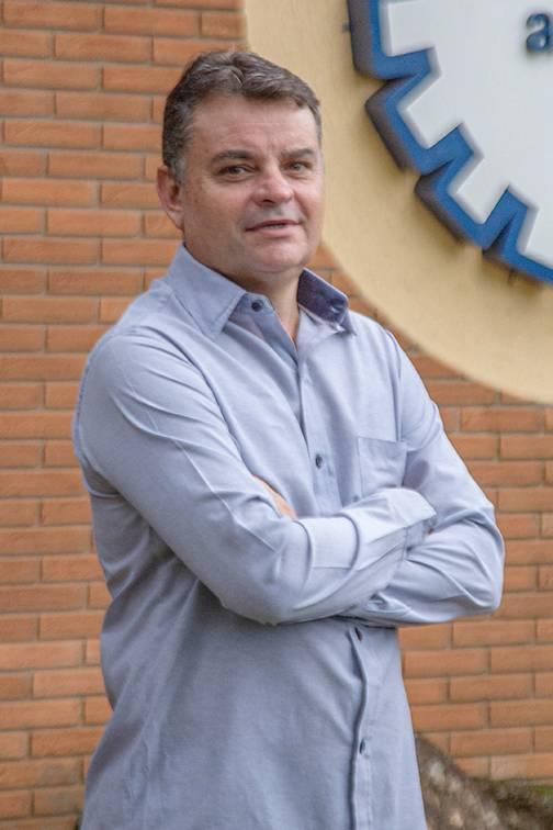 Antonio Brandao IMG 4018