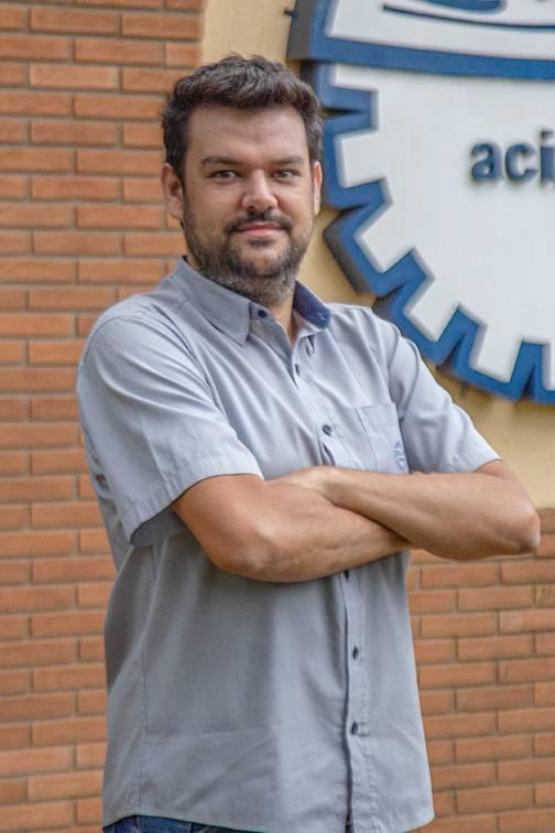 Antonio Claudio IMG 3974