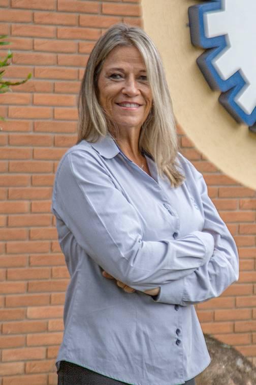Claudia IMG 3934