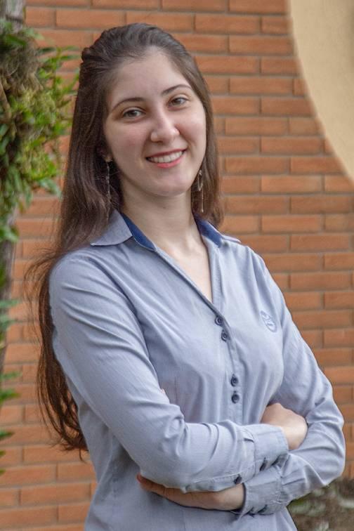 Julia IMG 3955