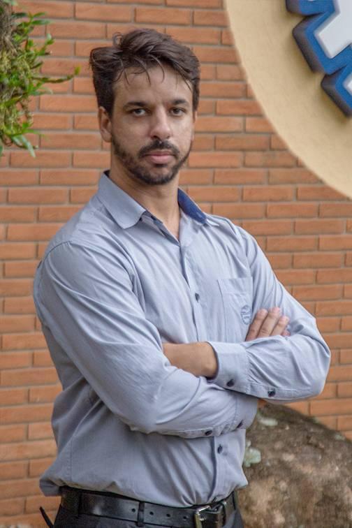 Marcelo IMG 3922