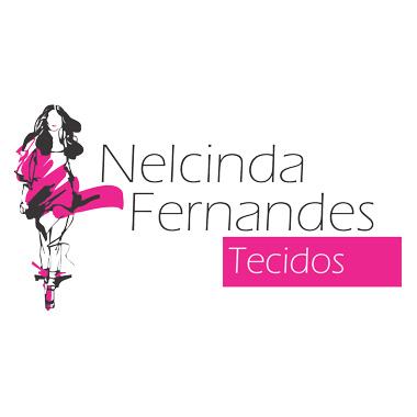 Nelcinda Fernandes Tecidos