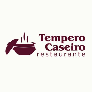 Tempero Caseiro Restaurante 1
