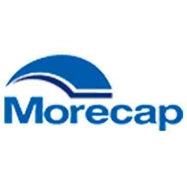 morecap