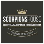 _0000s_0000_Scorpions House copiar