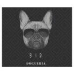 _0000s_0001_The Bull Dog Dogueria