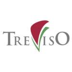 _0000s_0002_Treviso