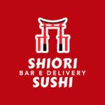 _0000s_0004_Shiori Bar e Delivery Sushi