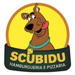 _0000s_0005_scubidu