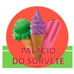 _0000s_0011_Palácio do Sorvete