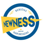 _0000s_0013_Newness