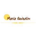 _0000s_0014_Maria Quindim