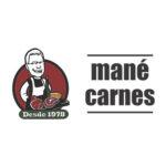 _0000s_0015_Mané Carnes - horizontal