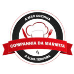 _0000s_0017_Companhia da Marmita