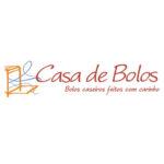 _0000s_0018_Casa de Bolos