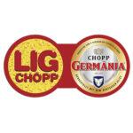 _0000s_0019_Lig Chopp Germânia