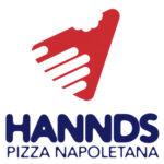 _0000s_0020_HANNDS