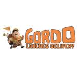 _0000s_0021_Gordo Lanches