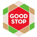 _0000s_0022_Good Stop