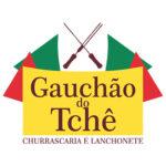 _0000s_0024_Churrascaria Gauchão do Tchê