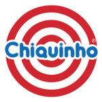 _0000s_0025_Chiquinho