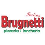 _0000s_0026_Brugnetti Pizzaria
